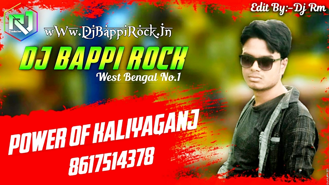 Pandey~Ji~Ka~Beta~Hoon_[ Desi Tapori Dance Mix ]_Dj_Bappi_Rock.mp3