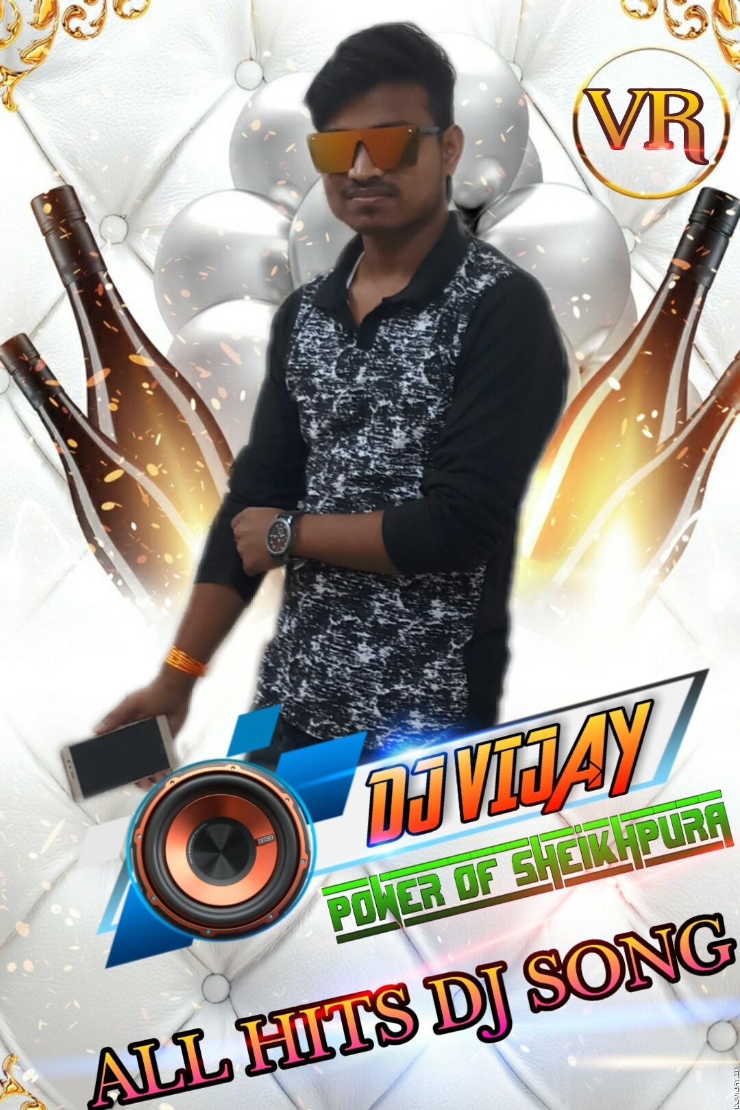 Mann_Leke_Aaya_Mata_Rani_Ke_Bhawan--Dandiya_Jhumar_Mix_By_Dj_vijay.mp3