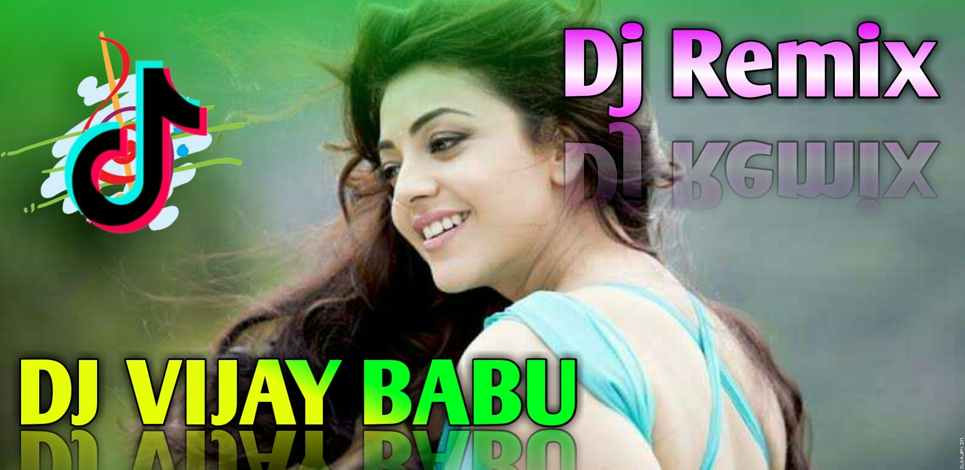 Odhni Odhle Naachun Tere Naam Love Song Mix Dj Vijay.mp3