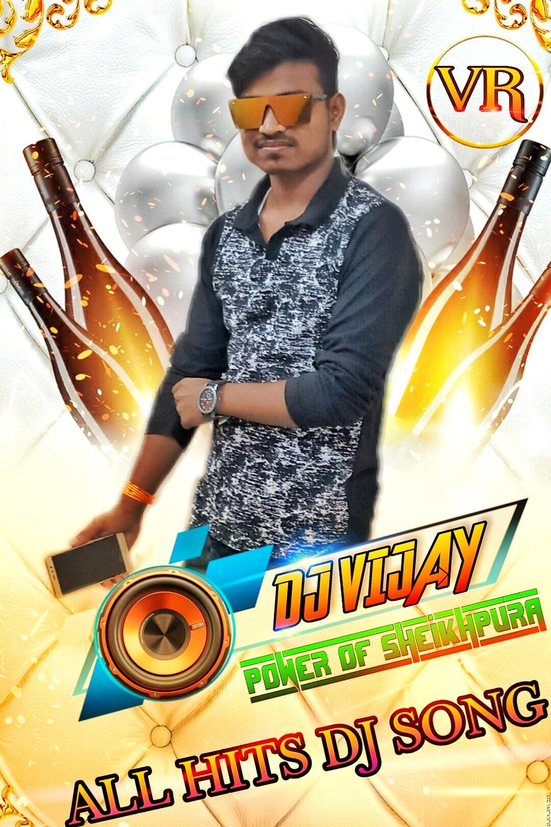 Kakolat Ke Jharna Part 2 Bol Bum Mix Dj Vijay.mp3